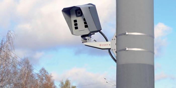 Нам нужно больше камер. Область приобретает комплексы фиксации нарушений