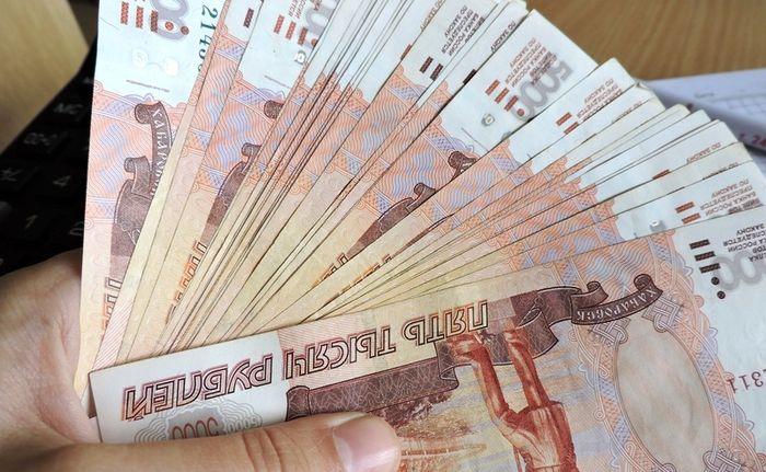 Сколько надо денег на покупку авто октан в автосалон москве