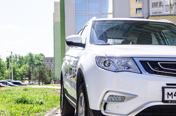 Как проверить автомобиль перед покупкой на дтп