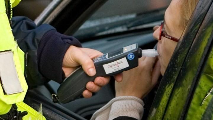 Как наказывают пьяных водителей в разных странах беларусь давайте начнем с беларуси, где законы весьма серьезные