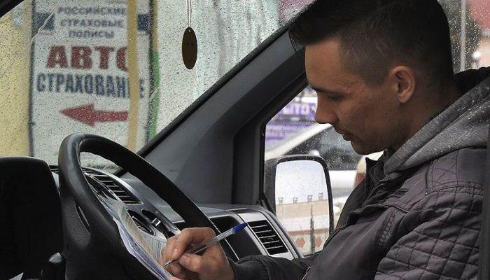 Васильев возглавит комиссию порешению сложностей с«автогражданкой»