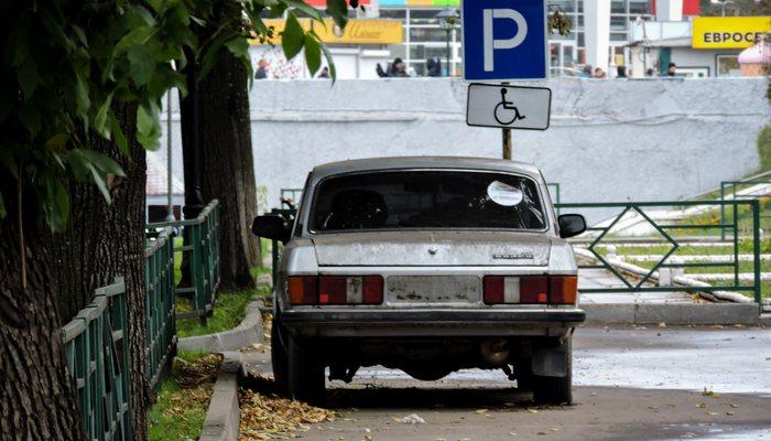 Налог натранспорт вКарачаево-Черкесии повышен на10%