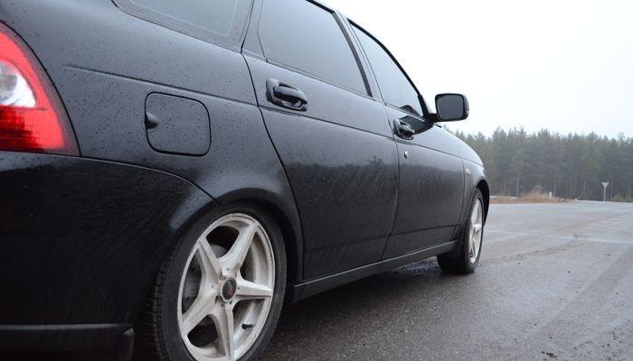 Купила автомобиль он оказался в залоге в банке работа логиста в автосалоне в москве