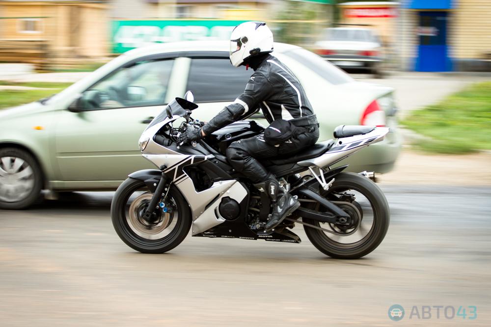 Киров транспортный налог ставки мотоцикл заработать интернет без взноса